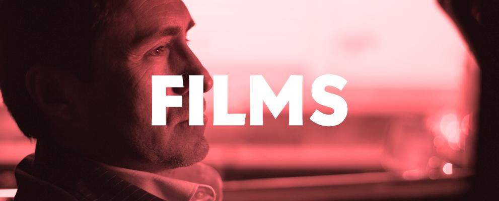 FILMS SDLFF 2017
