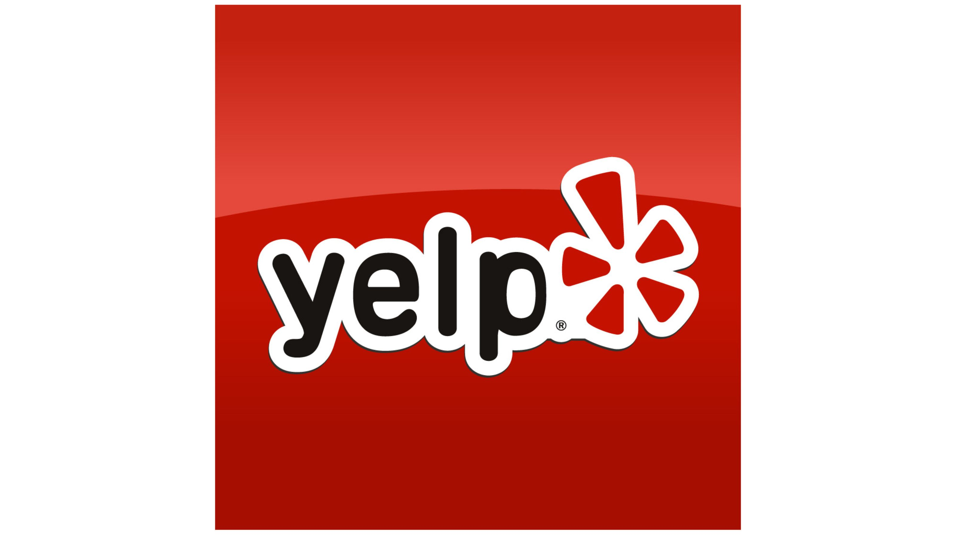Yelp Official Site >> SPONSORS – 2017 San Diego Latino Film Festival