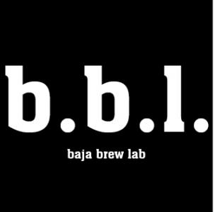 Baja Brew Lab