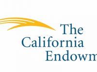 California Endow