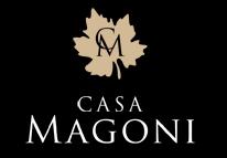 Bodegas Magoni