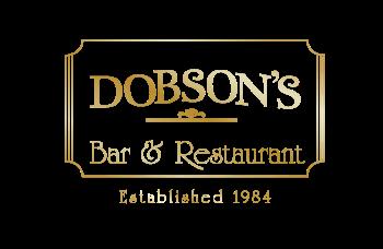 Dobson's Restaurant