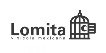 Lomita Vinicola Mexicana