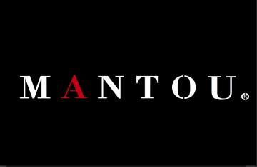 Mantou Pub