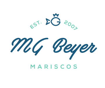 Mariscos Beyer San Diego