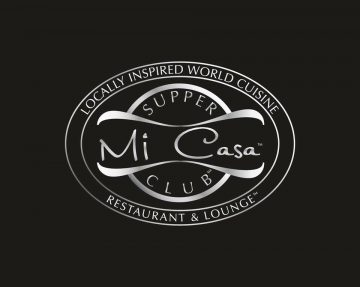 Mi Casa Supper Club