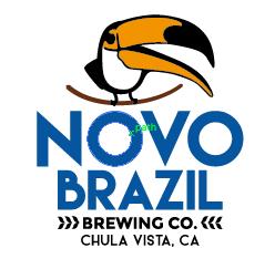 Novo Brazil Brewing