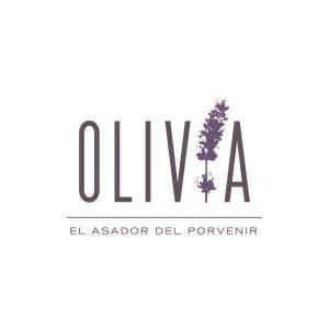 Olivia Restaurante