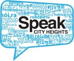 SpeakCItyHeights_logo