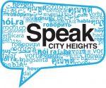 SpeakCItyHeights_logo