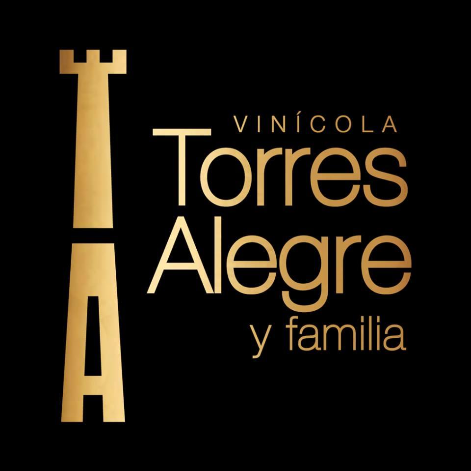 Vinicola Torres Alegre