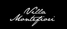 Villa Montefiori Vinicola Mexicana