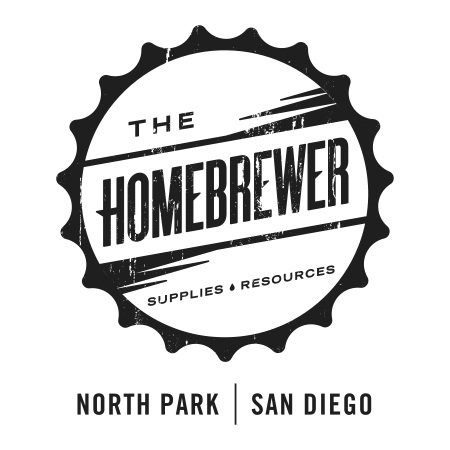 The Homebrewer Resource for SD