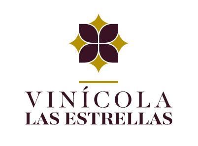 Rancho Tecate - Vinicola Las Estrellas n