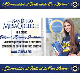 college corner latino personals Puertas abiertas latino/latina rites of passage  housing information for lane community college students lcc student housing  college corner property manager .